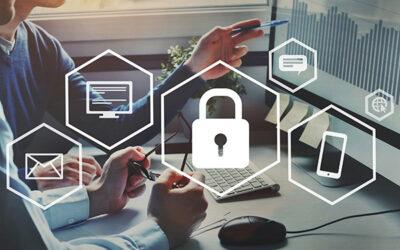 6 tips para desarrollar entornos digitales seguros